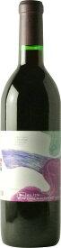 酒井ワイナリー まぜこぜワイン 赤 [NV] 720ml※12本まで1個口で発送可能 父の日 お中元 ギフト