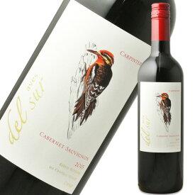 デルスール カベルネ・ソーヴィニヨン 750ml※12本まで1個口で発送可能※お届けするワインのヴィンテージが画像と異なる場合がございます。※ヴィンテージについては、ご注文前にお問い合わせ下さい。 お歳暮 御歳暮 ギフト