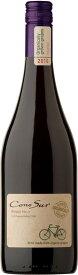 コノスル オーガニック ピノ・ノワール 750ml※12本まで1個口で発送可能※お届けするワインのヴィンテージが画像と異なる場合がございます。※ヴィンテージについては、ご注文前にお問い合わせ下さい。 お歳暮 御歳暮 ギフト