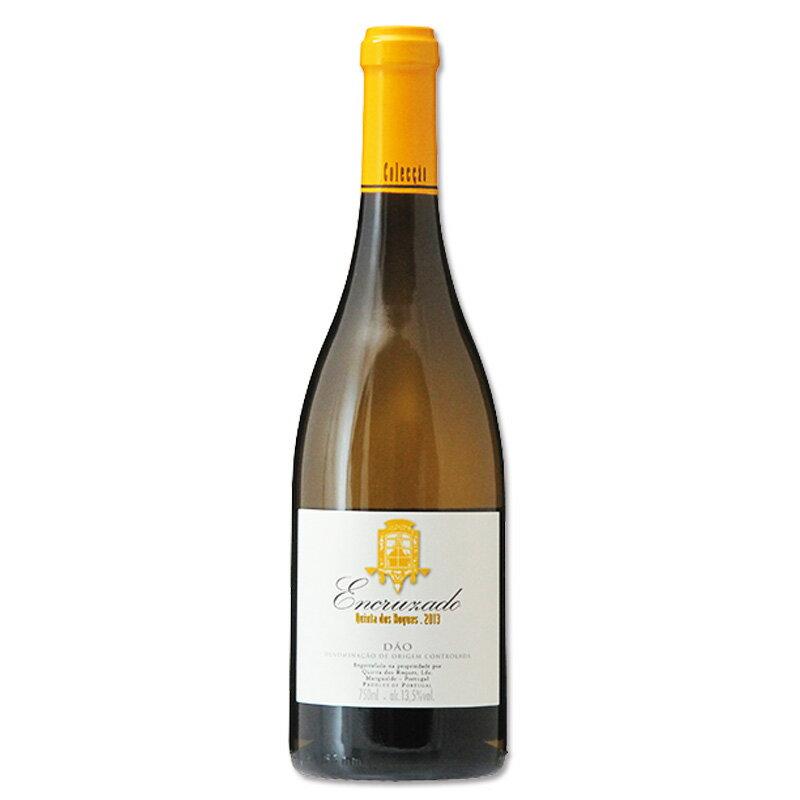 キンタドス・ロケス トゥリガ エンクルザード 750ml※12本まで1個口で発送可能※お届けするワインのヴィンテージが画像と異なる場合がございます。※ヴィンテージについては、ご注文前にお問い合わせ下さい。