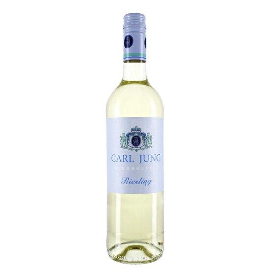 カールユング シャルドネ 750ml※12本まで1個口で発送可能※お届けするワインのヴィンテージが画像と異なる場合がございます。※ヴィンテージについては、ご注文前にお問い合わせ下さい。