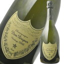 ドンペリニヨン 白 750ml※6本まで1個口で発送可能シャンパン シャンパーニュ※お届けするワインのヴィンテージが画像と異なる場合がご…