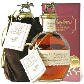 【正規品】【箱つき】【袋つき】宝(タカラ)酒造ブラントン 750ml※6本まで1個口で発送可能