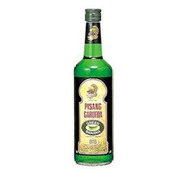 宝(タカラ)酒造 グリーンバナナ 700ml※6本まで1個口で発送可能 お歳暮 御歳暮 ギフト