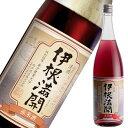 向井酒造 伊根満開(古代米) 720ml※12本まで1個口で発送可能