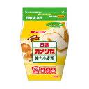 日清 カメリヤ 強力小麦粉(強力粉) 1kg