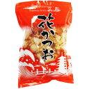 【お得なまとめ買い】福島鰹 京花かつお 50g×20袋