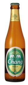 チャーン ビール 330ml※24本まで1個口で発送可能 父の日 お中元 ギフト