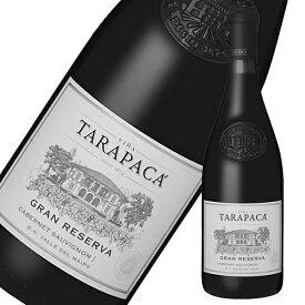 タラパカ グランレゼルヴ カベルネソーヴィニヨン 750ml※お届けするワインのヴィンテージが画像と異なる場合がございます。※ヴィンテージについては、ご注文前にお問い合わせ下さい。