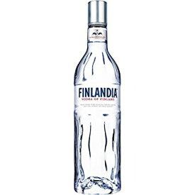 フィンランディア 700ml