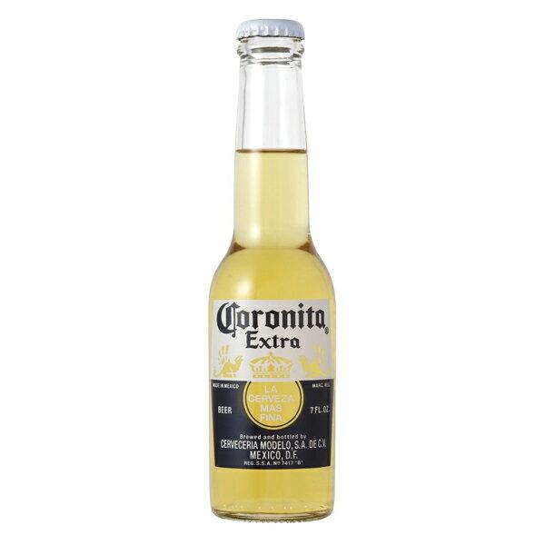 コロニータビール エキストラ 207ml※24本まで1個口で発送可能