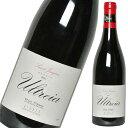 ラウル ペレス ウルトレイア サンジャック 750ml※12本まで1個口で発送可能※お届けするワインのヴィンテージが画像と異なる場合がござ…