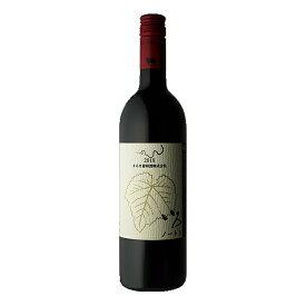 まるき葡萄酒 いろ ノートン [2018] 750ml※12本まで1個口で発送可能