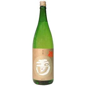 玉川 純米吟醸 祝 1.8L
