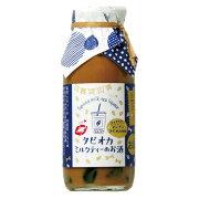 菊水酒造タピオカミルクティーのお酒155ml