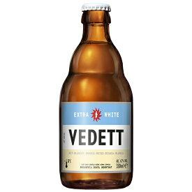 ヴェデット エクストラ ホワイト 330ml※24本まで1個口で発送可能 お歳暮 御歳暮 ギフト