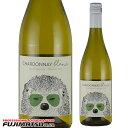 ジャック・フレラン エリソン マラン 750ml※12本まで1個口で発送可能※お届けするワインのヴィンテージが画像と異な…