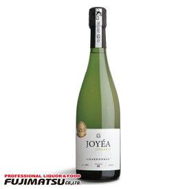 ジョエア (JOYEA) オーガニック スパークリング シャルドネ 750ml / ピエール・シャヴァン ノンアルコール お中元 ギフト