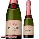 アンジュエール ロゼ 750ml※12本まで1個口で発送可能※お届けするワインのヴィンテージが画像と異なる場合がございます。※ヴィンテー…