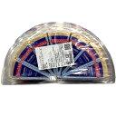 (クール便)フレンドシップ ブルーチーズ 100g×7 2643円【 チーズ コストコ costco 通販 】