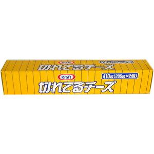 (クール便) 森永 切れてるチーズ 410g 1個 【 CHEESE コストコ costco クラフト 業務用 】