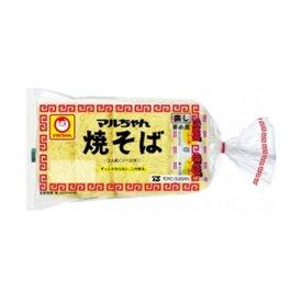 (クール便) マルちゃん 焼そば 3人前(ソース付) 205円【やきそば 焼きそば】