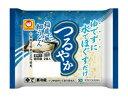 (クール便)マルちゃん つるやか 稲庭風細うどん 2食入 175円×6コセット1050円