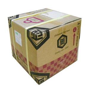 キッコーショウ しょうゆ 業務用 18L 3600円【 一斗 醤油 柴沼醤油醸造 大容量 】