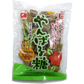 スプーン印 やんばる糖 300g 1袋 262円【三井製糖】