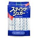 サンクレスト スティックシュガー 3gx100本(300g) 198円