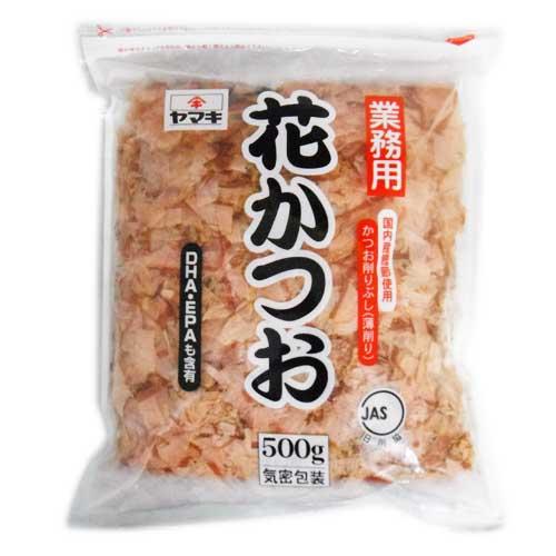 特売!ヤマキ 業務用 花かつお 1890円【 Costco コストコ 】