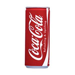 コカ・コーラ 250ml×30本 缶