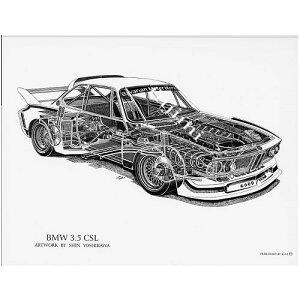 BMW_35CSL(S)1905円