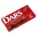 【クール便】特売!森永 ダース ミルク 79円x10個 790円【チョコ DARS チョコレート】