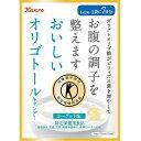 【送料無料(ネコポス)】カンロ おいしいオリゴトールキャンデー 42g ×4袋 1168円