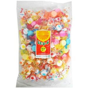 三矢 レモネード ラムネ菓子 400g 515円【コンビニ受取対応商品】