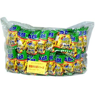 卷心菜太郎20日元x30個入600日元