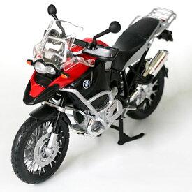 楽天市場 バイク ミニカー Bmwの通販