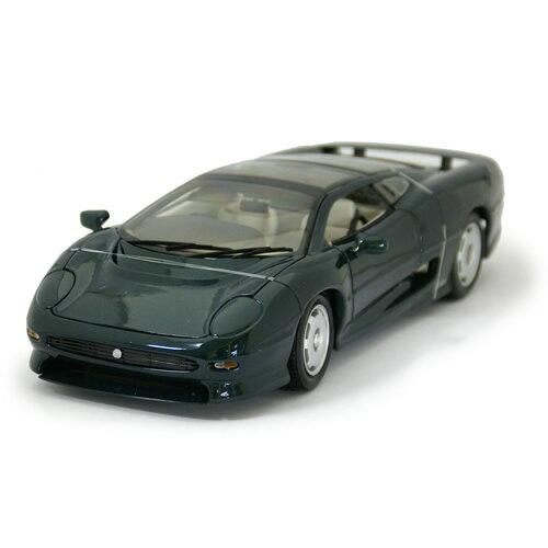 1992 JAGUAR XJ220 1/18 Maisto 7315円 【ダイキャストカー ジャガー ミニカー マイスト 】【コンビニ受取対応商品】