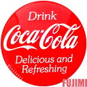 66021403s coke sign1
