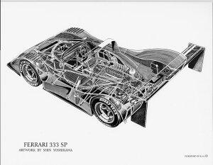 Ferrari333sps