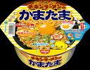【新発売】日清 チキンラーメンのかまたま 110g 168円x12食セット 2016円