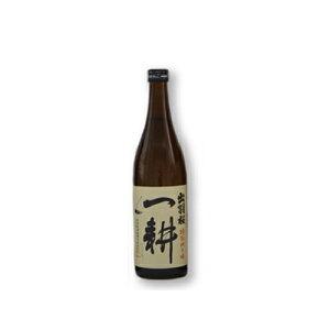 出羽桜 [純米酒]