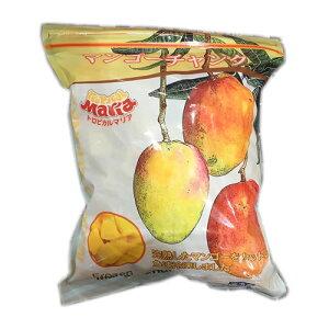 (冷凍便)トロピカルマリア マンゴーチャンク 1.5kg 1320円【 カットフルーツ 材料 Mango Chunks costco コストコ 通販 】
