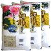 島根県産コシヒカリ30kg(10kg×3袋)