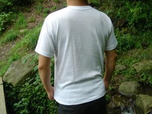 【各色在庫限り】汗ばむ肌を吸汗速乾繊維クールプラスでさらっと!スピードドライクルーネックTシャツ