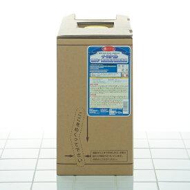e-style 無リン食器洗浄機用洗剤 18kg 業務用 送料無料