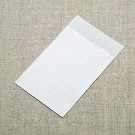 紙ナプキン(ペーパーナプキン) e-style エコテーブルナプキン 100枚×10パック×10セット(1ケース) 【業務用】【送料無料】