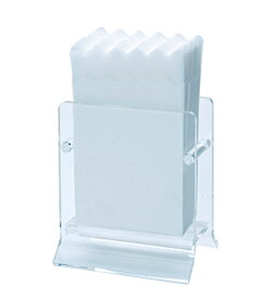 紙ナプキン用 ナプキンスタンド OST-2 業務用