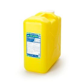 食器洗浄機用洗剤 ニイタカ リキッドPH 22kg 業務用 送料無料